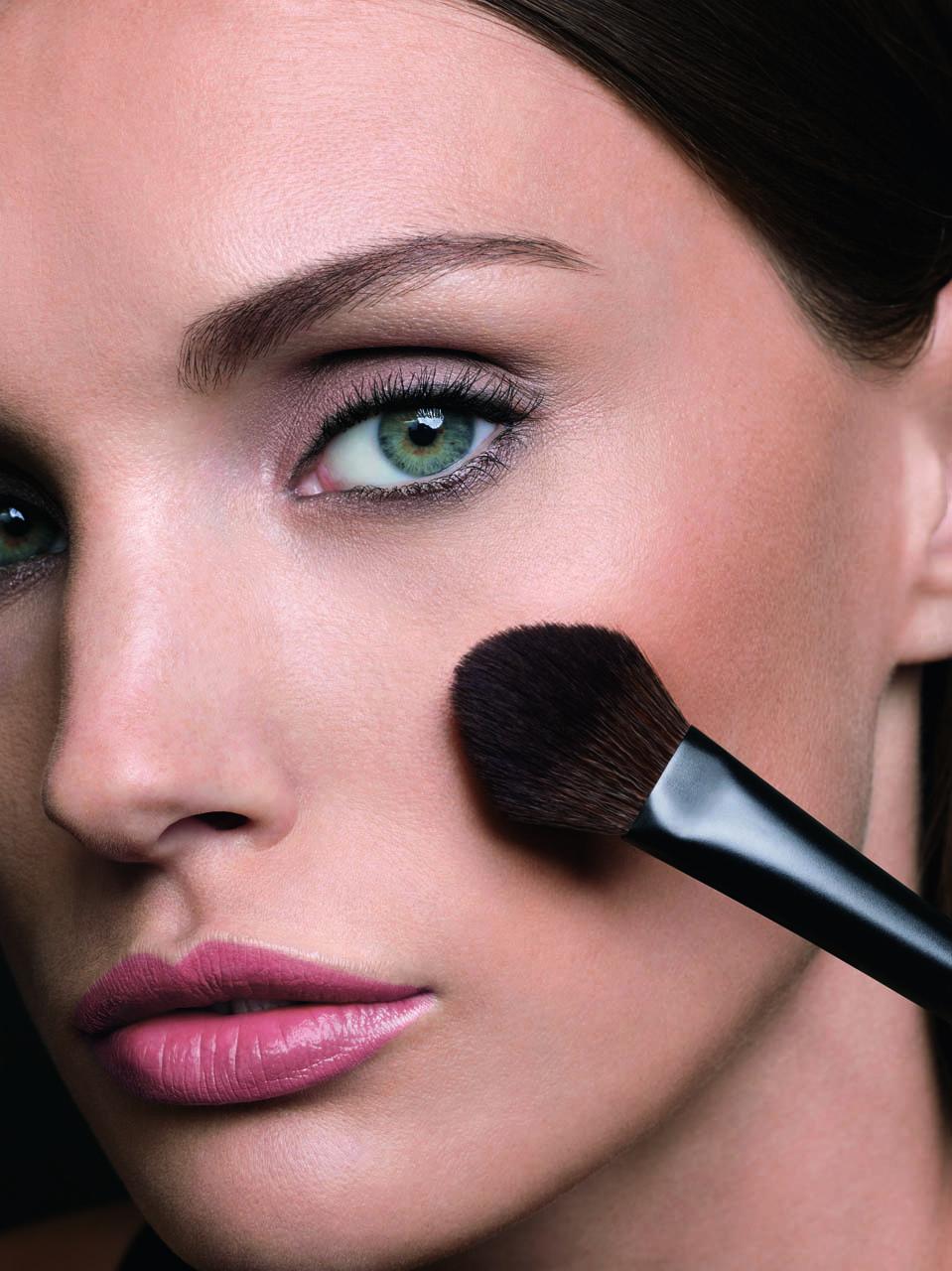18_RV_20_Makeup_Winter-048_Okt2018_isoV2